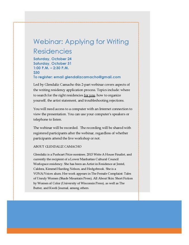 Webinar Flyer-page-001