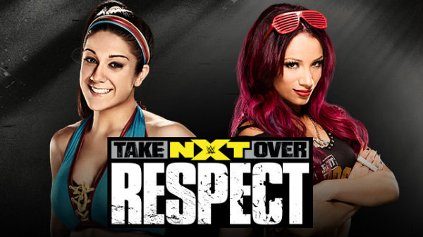 sash20150930_TAKEOVER_RESPECT_LIGHT_NXT_BayleySasha_HP