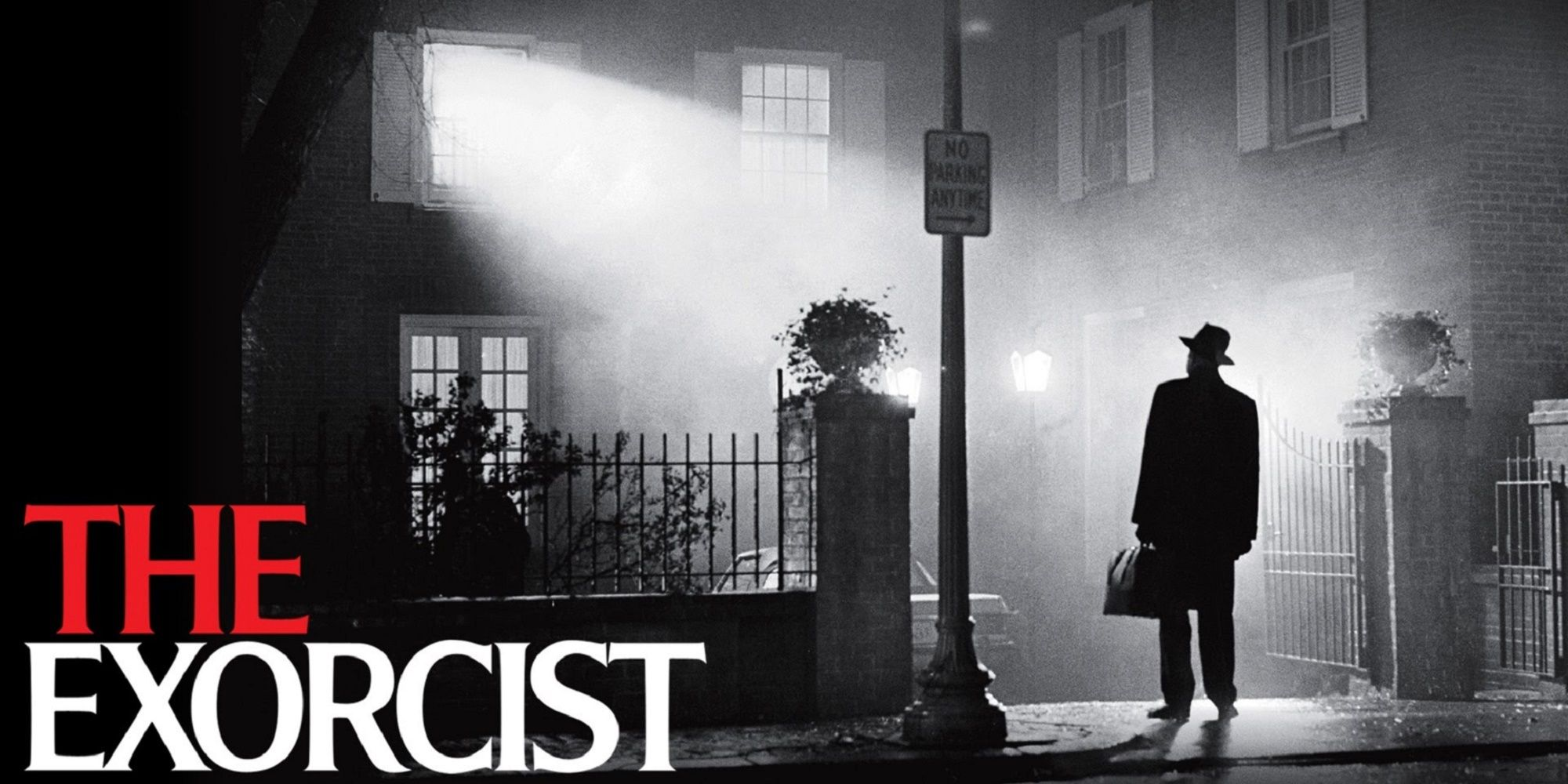 https://becomenzando.files.wordpress.com/2016/10/the-exorcist-trailer-foggy-priest.jpg